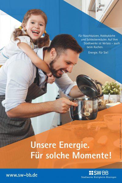 6580_SWBB_Anz_Energie-Kochen_210x297_4C_V1+Beschnitt