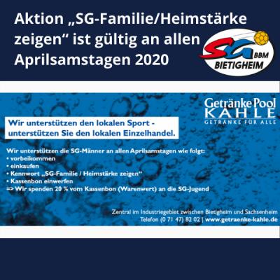 Aktion_SG_Heimstärke
