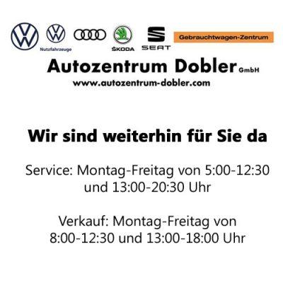 Autozentrum_Dobler