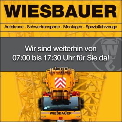 WIESBAUER_Heimstaerke_Bild_1